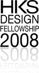 HKS Design Fellowship